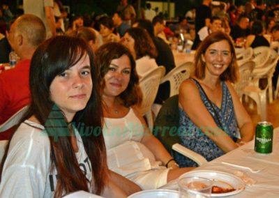 Cena Fiestas Altorreal 2017 (22) (1024x768)