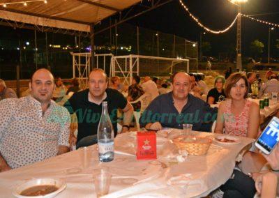 Cena Fiestas Altorreal 2017 (24) (1024x768)