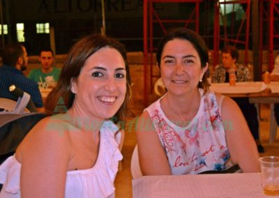 Cena Fiestas Altorreal 2017 (25) (1024x768)