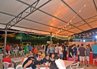 Cena Fiestas Altorreal 2017 (26) (1024x768)