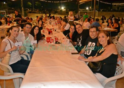 Cena Fiestas Altorreal 2017 (28) (1024x768)