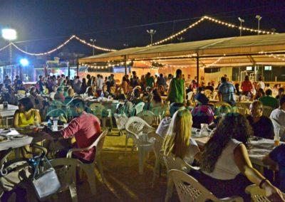 Cena Fiestas Altorreal 2017 (3) (1024x768)