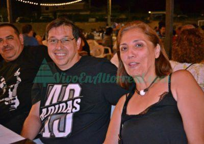 Cena Fiestas Altorreal 2017 (30) (1024x768)