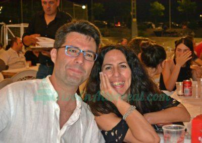 Cena Fiestas Altorreal 2017 (32) (1024x768)