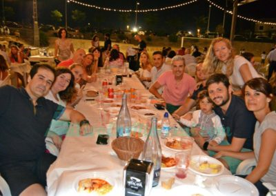 Cena Fiestas Altorreal 2017 (33) (1024x768)