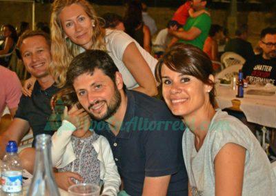 Cena Fiestas Altorreal 2017 (34) (1024x768)