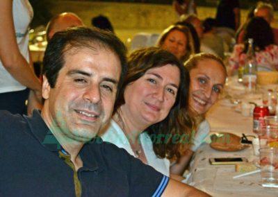Cena Fiestas Altorreal 2017 (36) (1024x768)
