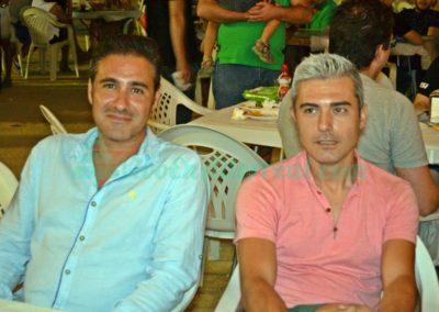 Cena Fiestas Altorreal 2017 (37) (1024x768)