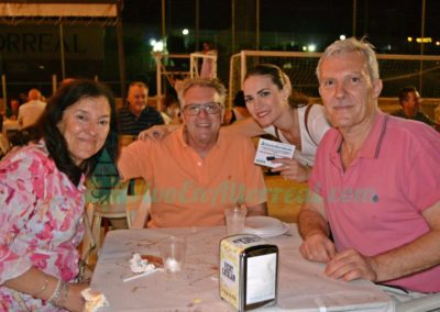 Cena Fiestas Altorreal 2017 (39) (1024x768)