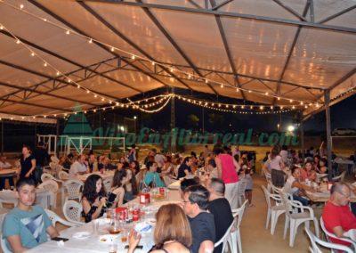 Cena Fiestas Altorreal 2017 (4) (1024x768)