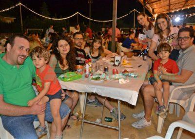 Cena Fiestas Altorreal 2017 (40) (1024x768)