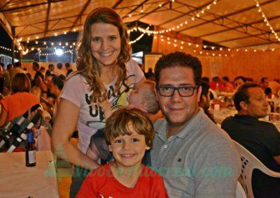 Cena Fiestas Altorreal 2017 (42) (1024x768)