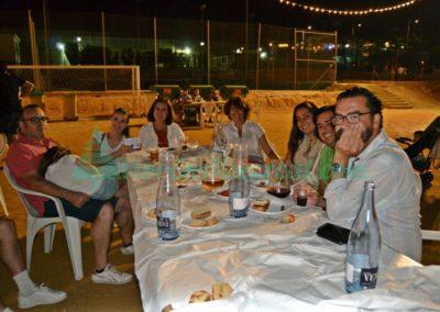 Cena Fiestas Altorreal 2017 (44) (1024x768)