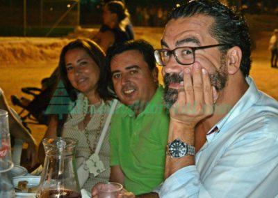 Cena Fiestas Altorreal 2017 (45) (1024x768)