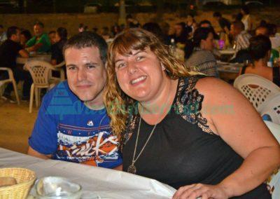 Cena Fiestas Altorreal 2017 (49) (1024x768)