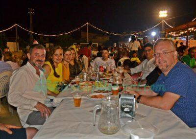 Cena Fiestas Altorreal 2017 (5) (1024x768)