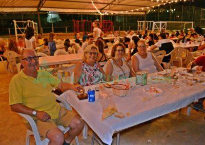 Cena Fiestas Altorreal 2017 (50) (1024x768)