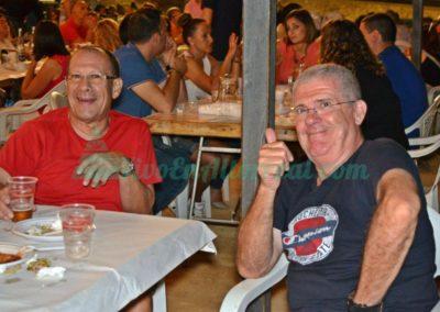 Cena Fiestas Altorreal 2017 (51) (1024x768)