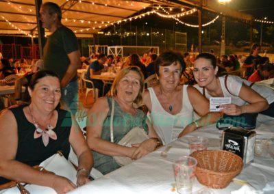 Cena Fiestas Altorreal 2017 (53) (1024x768)