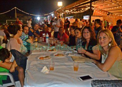 Cena Fiestas Altorreal 2017 (55) (1024x768)