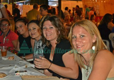 Cena Fiestas Altorreal 2017 (56) (1024x768)