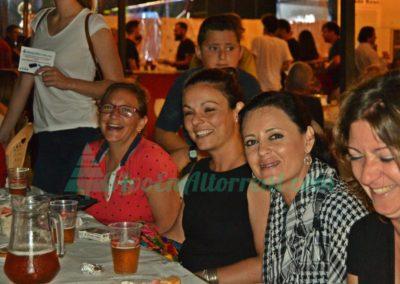 Cena Fiestas Altorreal 2017 (57) (1024x768)