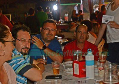 Cena Fiestas Altorreal 2017 (58) (1024x768)