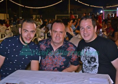 Cena Fiestas Altorreal 2017 (59) (1024x768)