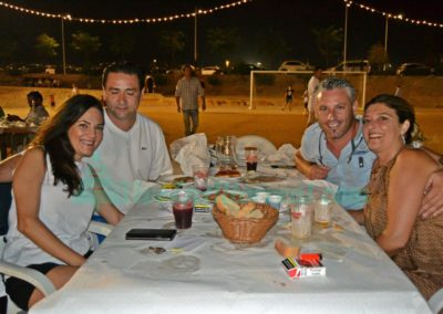 Cena Fiestas Altorreal 2017 (60) (1024x768)