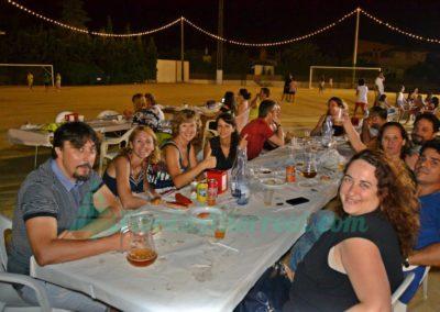 Cena Fiestas Altorreal 2017 (61) (1024x768)