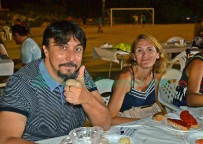 Cena Fiestas Altorreal 2017 (62) (1024x768)