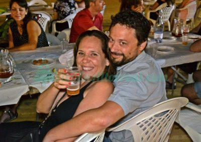 Cena Fiestas Altorreal 2017 (64) (1024x768)