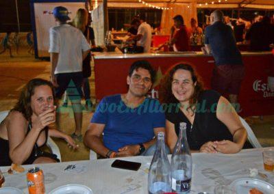 Cena Fiestas Altorreal 2017 (65) (1024x768)