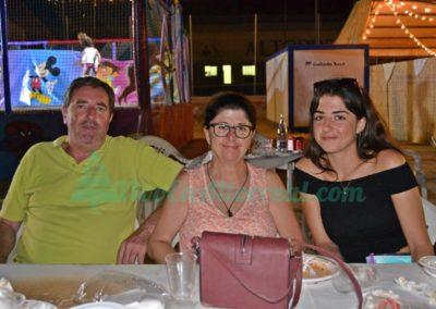 Cena Fiestas Altorreal 2017 (66) (1024x768)