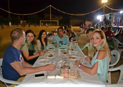 Cena Fiestas Altorreal 2017 (67) (1024x768)