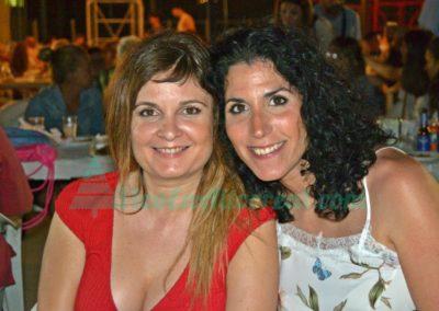 Cena Fiestas Altorreal 2017 (72) (1024x768)