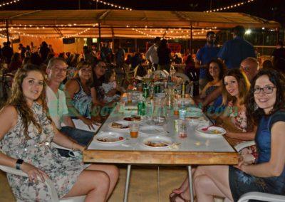 Cena Fiestas Altorreal 2017 (73) (1024x768)