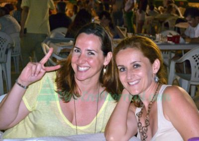 Cena Fiestas Altorreal 2017 (74) (1024x768)
