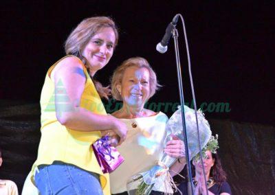 Cena Fiestas Altorreal 2017 (76) (1024x768)
