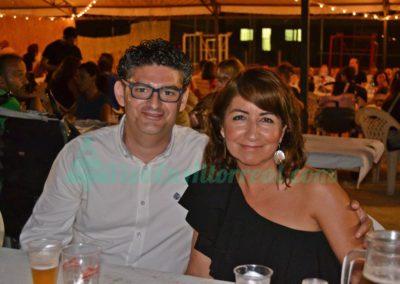 Cena Fiestas Altorreal 2017 (8) (1024x768)