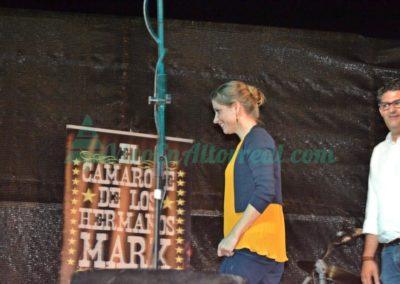 Cena Fiestas Altorreal 2017 (81) (1024x768)