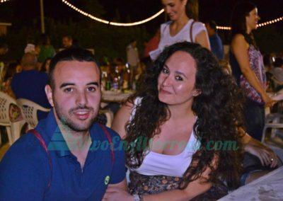 Cena Fiestas Altorreal 2017 (83) (1024x768)