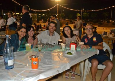 Cena Fiestas Altorreal 2017 (84) (1024x768)