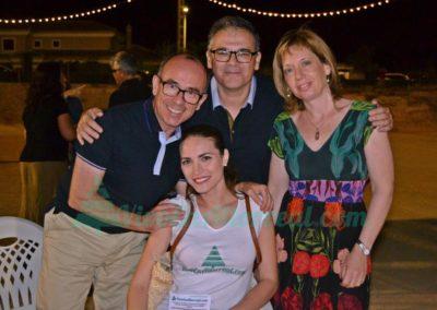 Cena Fiestas Altorreal 2017 (85) (1024x768)