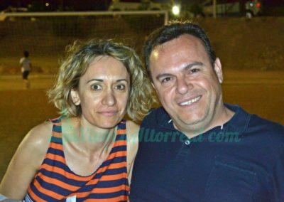 Cena Fiestas Altorreal 2017 (87) (1024x768)