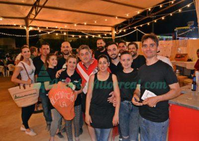 Cena Fiestas Altorreal 2017 (88) (1024x768)