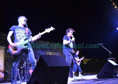 Cena Fiestas Altorreal 2017 (90) (1024x768)