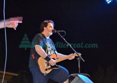 Cena Fiestas Altorreal 2017 (93) (1024x768)