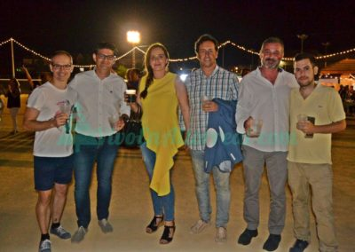 Cena Fiestas Altorreal 2017 (96) (1024x768)