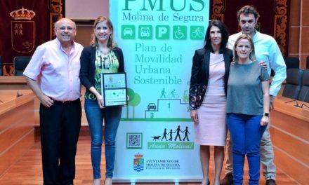 Las Urbanizaciones se beneficiarán del PMUS